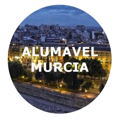 Cerramientos Alumavel Murcia
