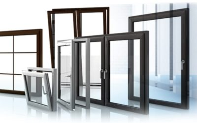 Empresa de carpinter a met lica trabajos de aluminio y - Carpinteria de aluminio murcia ...