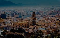 Cerramientos en Malaga